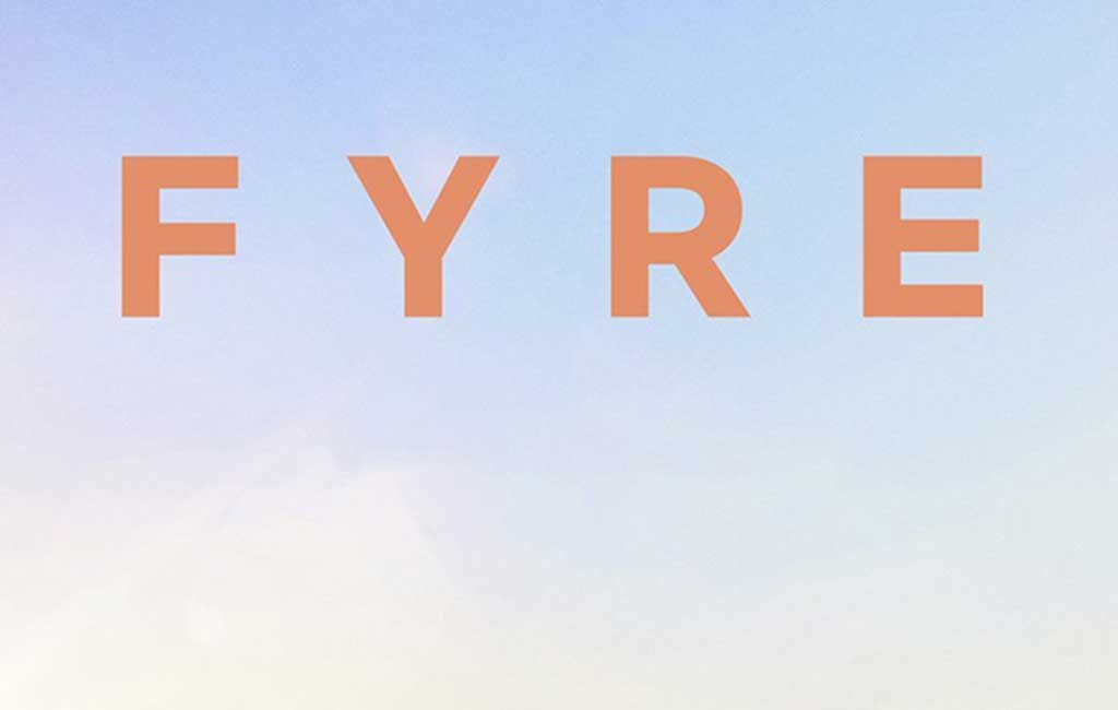 FYRE – This is what happens when you have vision without ops