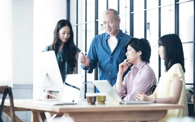 Small Businesses make the most of the consulting budget with these critical steps