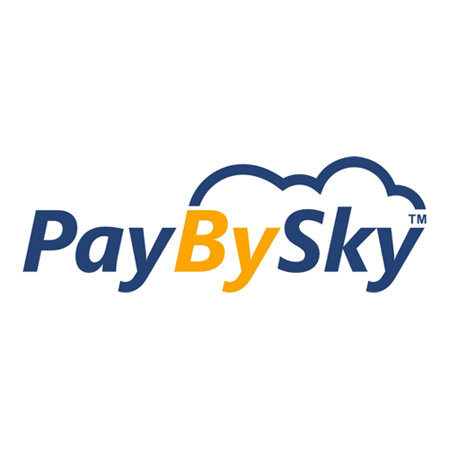 Pay By Sky